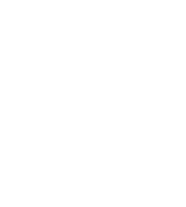The Life Church Lisle, IL Who We Are