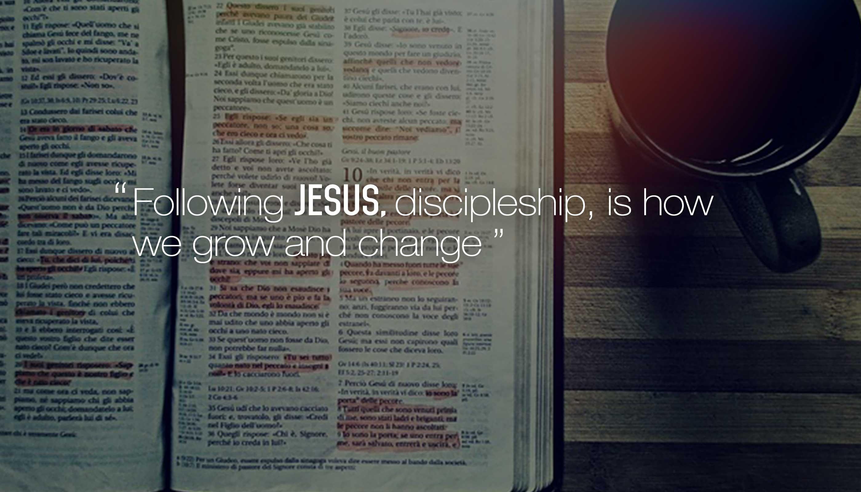 Jesus_slide