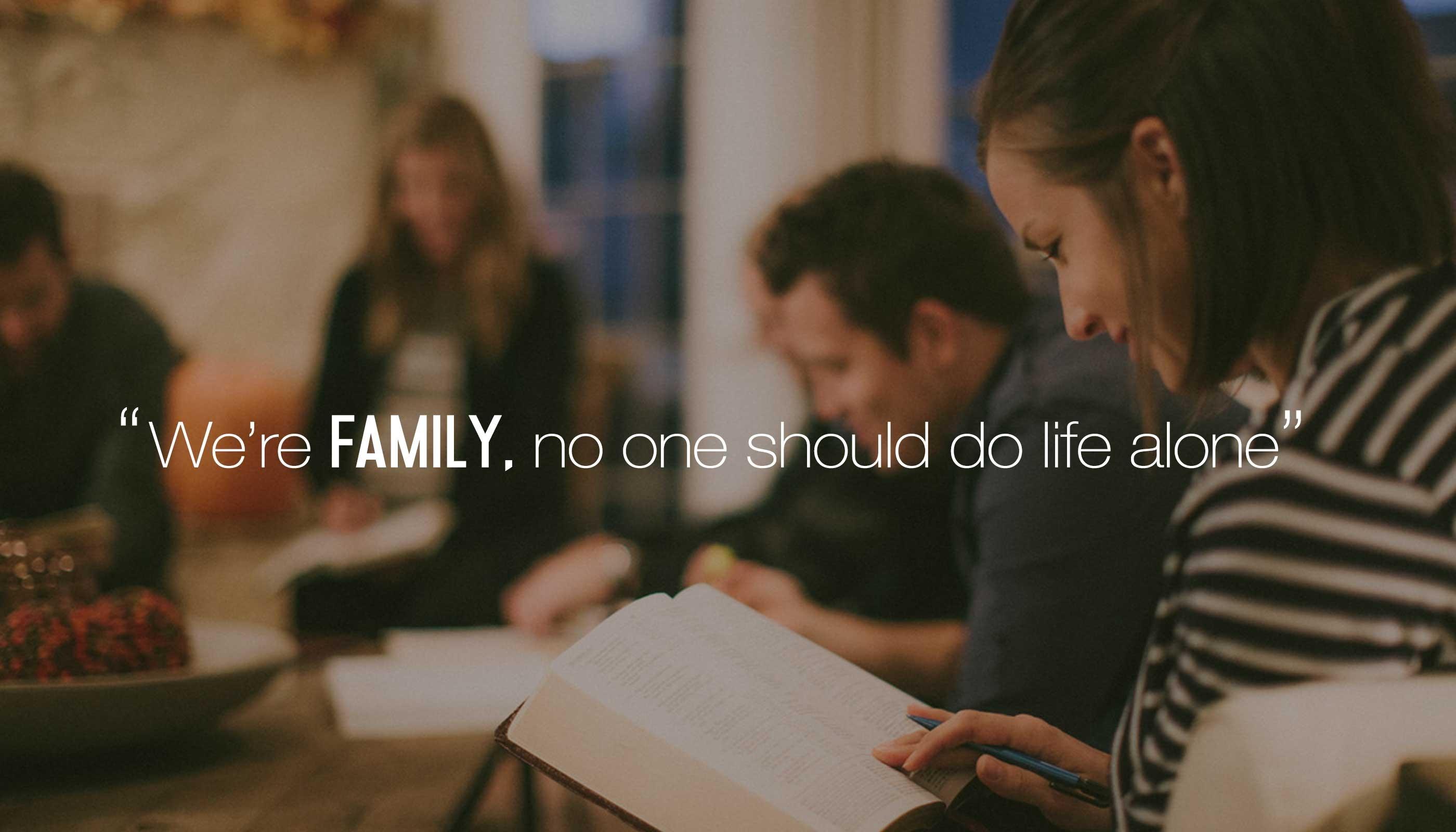 family_slide