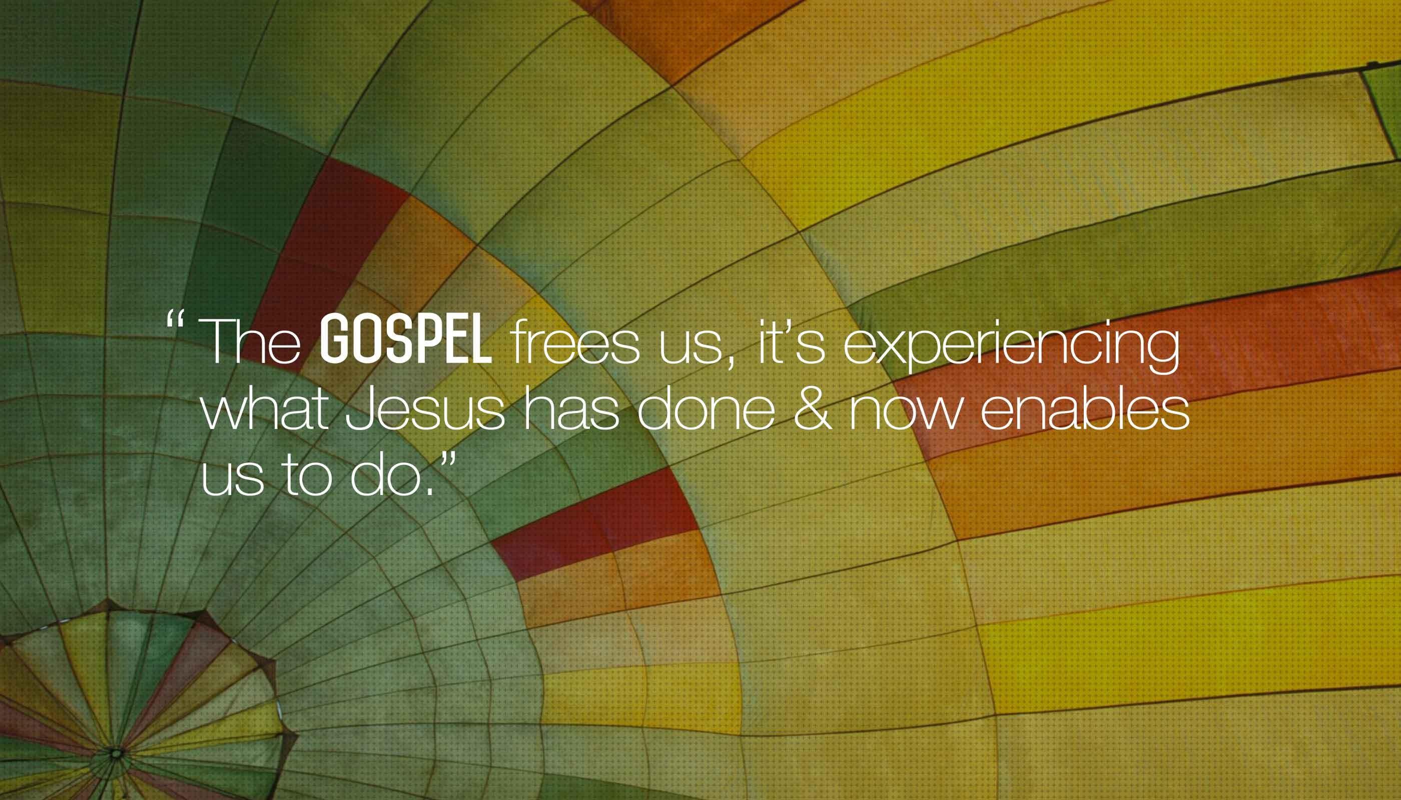 gospel_slide (1)