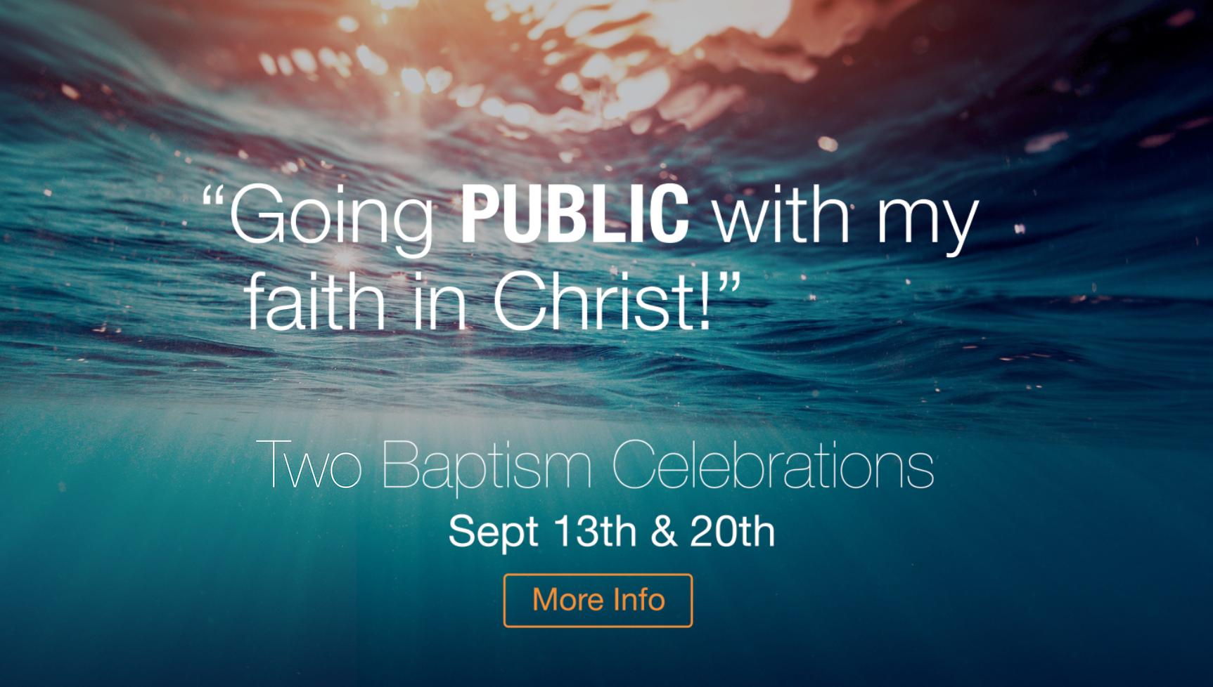 Baptism slide Web condensed