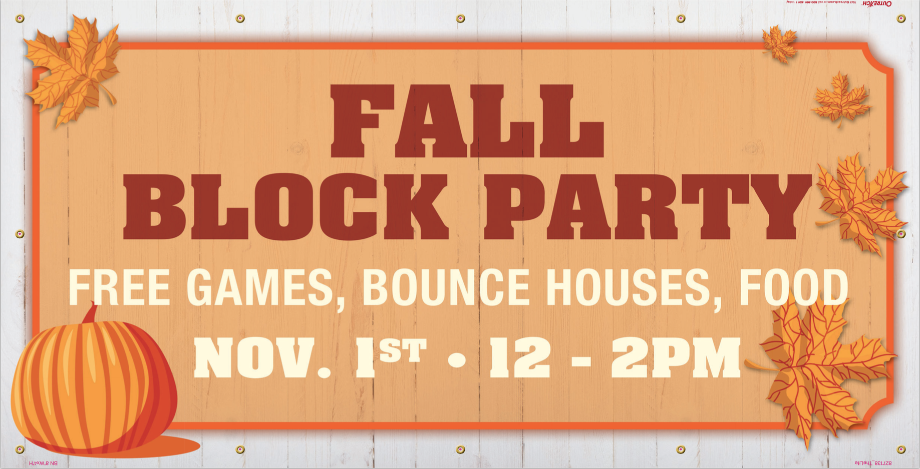 FallBlockPartyBanner2015Web